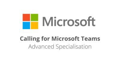 MS Teams advanced